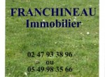 994895-CABINET-ALAIN-FRANCHINEAU-thizay-VENTE